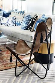 Interior Home Improvement by 278 Best Hunted Interior Images On Pinterest Challenge Week Diy