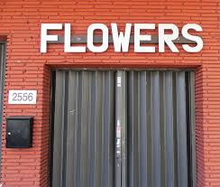 flower shops in miami flower shops culture typography
