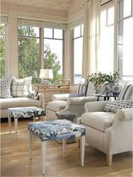 best 25 sarah richardson home ideas on pinterest richardson