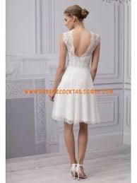 robe mariã e courte 108 best dress images on wedding dressses skirt and