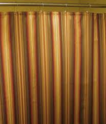 mateo stripe valances and more thecurtainshop com
