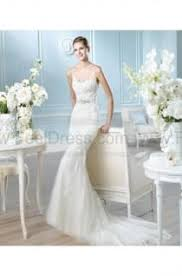 San Patrick Wedding Dresses San Patrick Weddbook