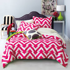 walmart beds for girls teens u0027 room every day low prices walmart com