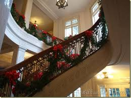Sliding Down A Banister With A Grateful Heart Pittock Mansion Tour U2013 Part One