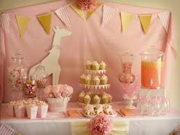table decorations for baby shower table decoration giraffe baby shower ideas baby shower ideas gallery