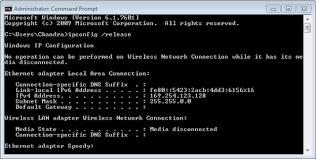 tutorial cara pakai netcut cara mengatasi windows has detected an ip address conflict utekno