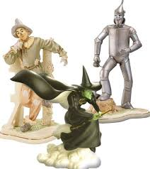 709 best wizard of oz images on wizards wizard of oz