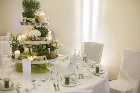 wedding table decoration four ideas for wedding table decorations easy weddings uk