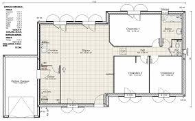 faire un plan de chambre en ligne plan maison en ligne plan de maison en ligne 28 images plan maison