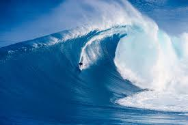 surfing waves wallpapers hd resolution with wallpaper high surfing waves wallpapers hd resolution with wallpaper high resolution 1920x1080 px 428 44 kb editorial design pinterest wallpaper