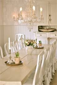 Shabby Chic Kitchen Table by 497 Best Shabby Chic Dining Images On Pinterest Live Shabby