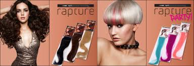rapture hair extensions rapture hair extensions silk hair salon in dover