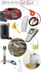 best kitchen gift ideas best best kitchen gadgets for gifts kitchen gift ideas