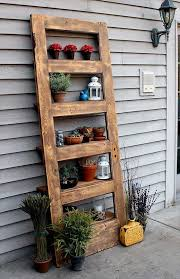 Wood Home Decor Recycling Wooden Doors And Windows For Home Decor