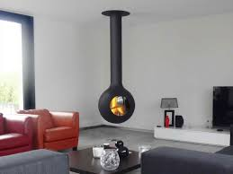 hanging gas fireplace cpmpublishingcom