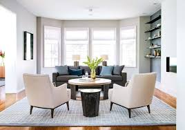 sherwin williams taupe best taupe paint color a beige gray living room taupe paint colors