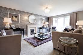 plot 1 the whitechapel eccleston homes introducing our flagship show home the whitechapel this luxury 5 bedroom detached double fronted home situated in the semi rural village of clayton le