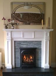 Best Gas Insert Fireplace by 20 Best Gas Fires U0026 Fireplaces Images On Pinterest Gas Fires