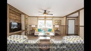 clayton homes augusta in augusta ga new homes u0026 floor plans by