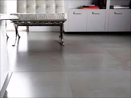kitchen stockists of porcelanosa tiles kitchen manufacturers