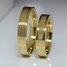 traser gold verighete verighete din aur galben cu diamant greutate aproximativa