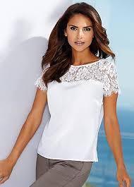 pretty blouses 5 pretty blouses for curvissa
