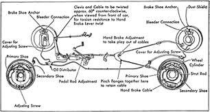1951 cadillac wiring diagram wiring diagram simonand