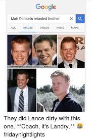 Todd Breaking Bad Meme - google matt damon s retarded brother all images news maps videos he
