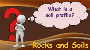 soil by felixglenn teaching resources tes