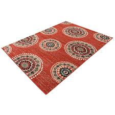 Large Patio Rugs by How To Paint Orange And Teal Area Rug For Living Room Rugs Patio