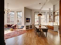 apartment interior decorating open floor plan apartments style home design fresh on open floor