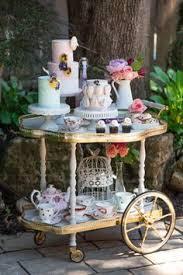 little tea table set all set for a tea party pastel passion i m a little tea