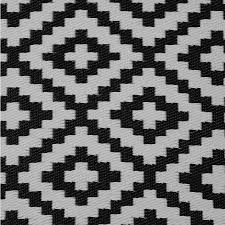 Black And White Outdoor Rug Black And White Outdoor Rug Outdoor Designs