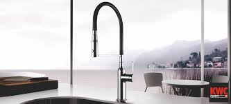 Bathroom Fixtures Sale Toronto Coryc Me Bathroom Fixtures Wholesale