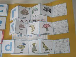 jolly phonics worksheets printables google search phonics