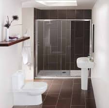 Balterley Bathroom Furniture 16 Best Bathroom Images On Pinterest Bathrooms Suites Small