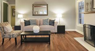 Traditional Living Laminate Flooring Reviews Butterscotch Oak 3 25 In Pergo American Era Solid Hardwood Flooring