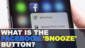 Hit The Floor Facebook - why the u0027facebook following me u0027 myth which is scaring a lot of