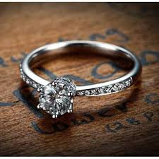 best finger rings images Top 60 best engagement rings for any taste budget jpg
