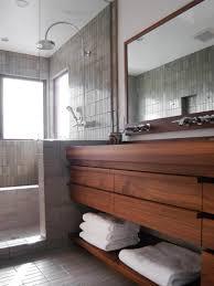 bathroom backsplash beauties bathroom ideas designs hgtv 9 bold bathroom tile designs hgtv s decorating design blog hgtv