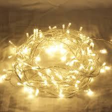 700 led warm white lights wedding ebay