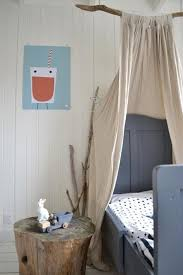 Boys Bed Canopy Canopy Beds Nurani Org