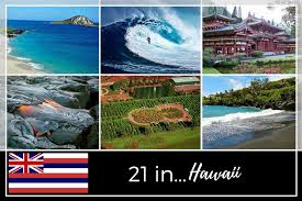 Hawaii Is Time Travel Really Possible images 21 in hawaii a bucket list for the aloha state one trip at a time jpg