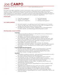 adjustment of status cover letter car insurance cover letter choice image cover letter ideas