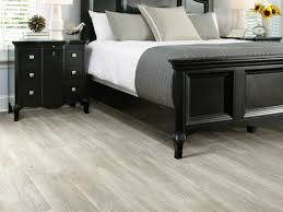 Laminate Bathroom Floor Tiles Beautiful Shaw Wood Look Tile Perfectly Calm And Soothing Warm