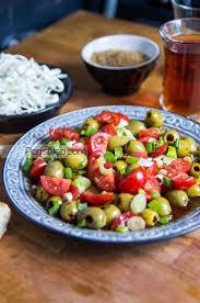 cuisine de soulef 303 best cuisine du monde cooking images on