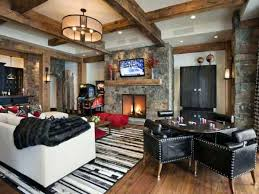 home decorating images country home decorating ideas modern country modern country home