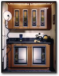 kitchen cabinet door ideas home improvement ideas kitchen cabinet doors with decorative