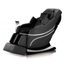 siege massant chauffant fauteuille de maison design wiblia com