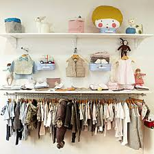 on the shelf accessories sweet store interior kids clothing and room
